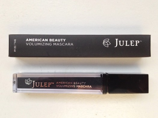 American Beauty Volumizing Mascara